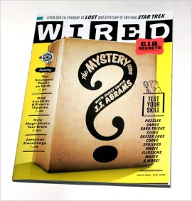 wired-lrg