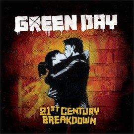21stcentbreakdown-cover